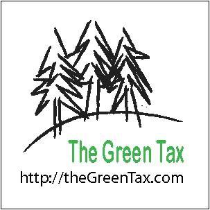 The Green Tax