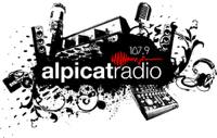 alpicatradio podcast