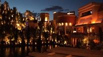 Wynne Las Vegas