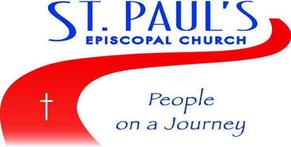 St. Paul's Episcopal Church - Rochester,NY