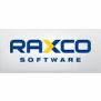 Raxco | Defrag Software podcast