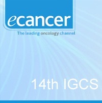 14th International Gynecologic Cancer Society (IGCS) Meeting