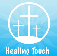Healing Tough Podcast Video podcast