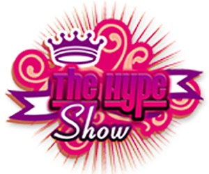 The Hype Show