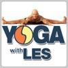 Les Leventhal Yoga | 200 Hour Teacher Training | Yoga Worskshops | International Yoga Teacher » Podcast Feed