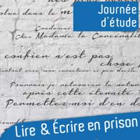 Lire et écrire en prison podcast