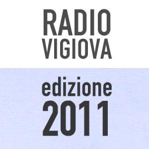 Radio Vigiova 2010-2011