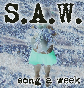 The Song-a-Week Podcast