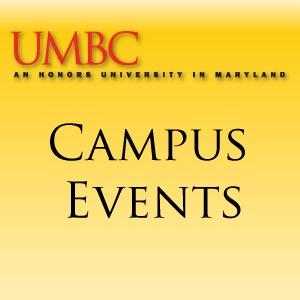 Campus Events - Video