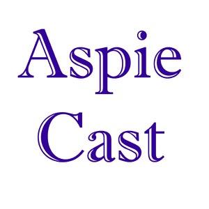 AspieCast - Asperger Syndrome Podcast