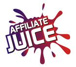 Affiliate Juice podcast
