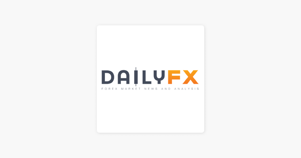 форекс брокер, финансовые новости, рынок форекс, форекс аналитика, фибоначи, волны эллиота