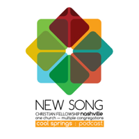 New Song Christian Fellowship: Cool Springs - Message Podcast podcast