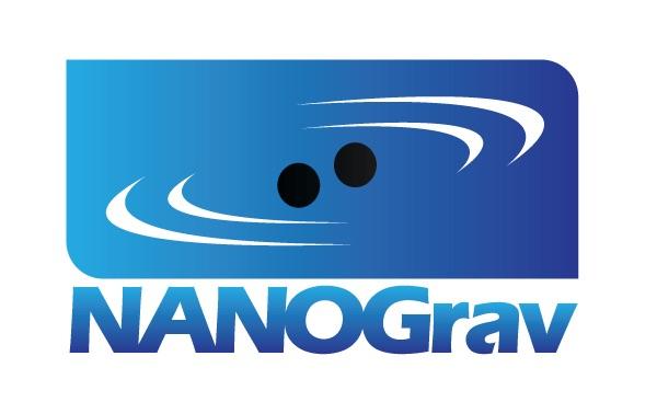 NANOGrav Podcast