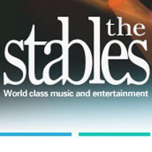 The Stables Music & Entertainment Venue