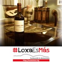 #LoxaEsMás (podcast) podcast