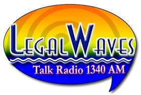 Legal Waves