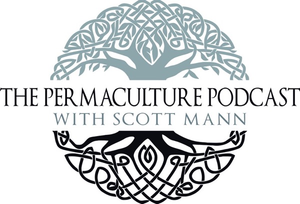 The Permaculture Podcast
