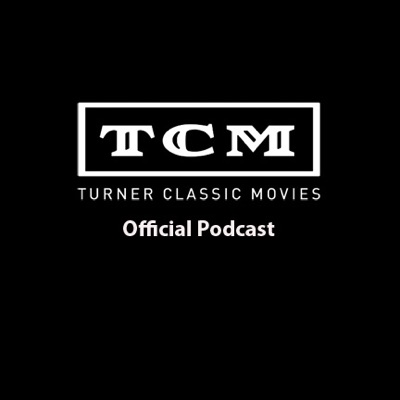 TCM presents Video Podcasts:Turner Classic Movies