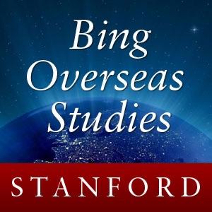 Bing Overseas Studies Program