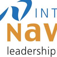 Intercultural Navigator Podcast podcast