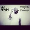 Dj R'AN - DJ R'AN
