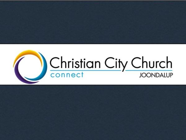 CCCJ Media Network