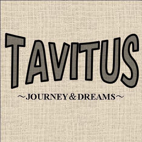 TAVITUS ~JOURNEY&DREAMS~