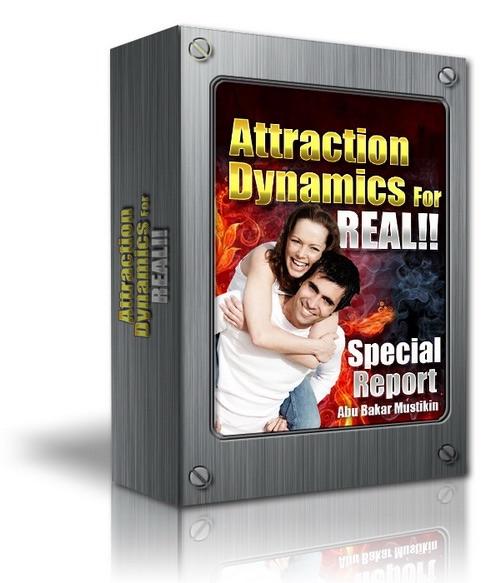 Hva er fordeler og ulemper ved relative dating
