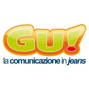 Gu! La comunicazione in jeans. » Podcast Feed