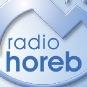 Quellgrund - christliche Meditationen bei Radio Horeb