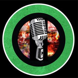 Radio Grönsvart