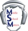 Middle School Matters artwork