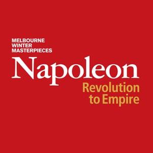 Napoleon: Revolution to Empire- Captioned