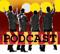 Jersey Boys Podcast