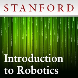 Introduction To Robotics Book