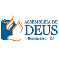 AD Bonsucesso podcast
