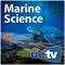 Marine Science (Audio)