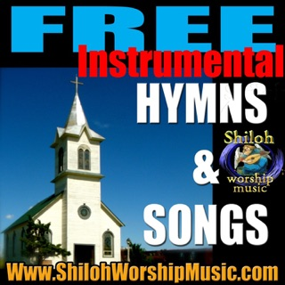 Free Bluegrass Gospel Hymns and Songs on Apple Podcasts