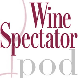 Cover image of Wine Spectator Video