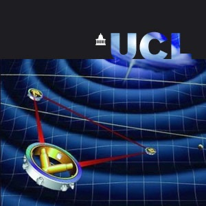 Cosmological significance and Detection of Gravitational Waves - video