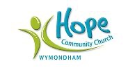 Hope Community Church Wymondham