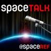 Space Talk artwork