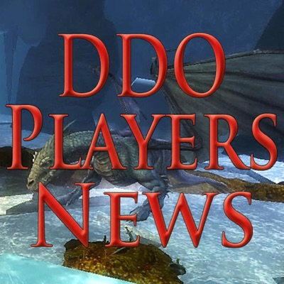 DDO Players News:The Players Alliance