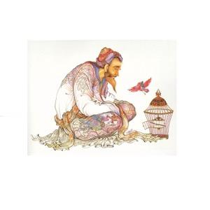 شعر و ادبیات پارسی