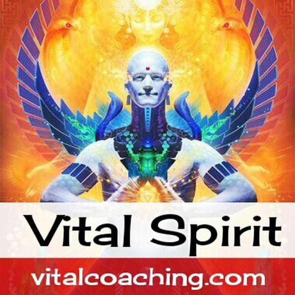 VITAL SPIRIT