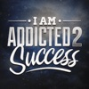 Addicted2Success artwork