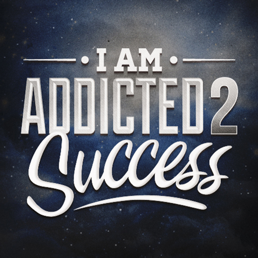 Cover image of Addicted2Success