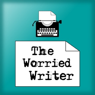 How Do You Write on Apple Podcasts