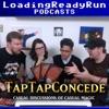 TapTapConcede - LoadingReadyRun